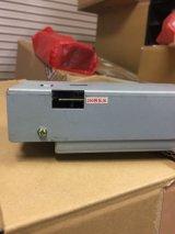 大一電機 メダルサンド CSD用電源BOX(250枚払い出し)