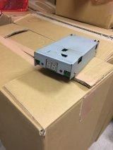 大一電機 メダルサンド CSD用電源BOX(50枚払い出し)
