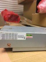 大一電機 メダルサンド CSD用電源BOX(200枚払い出し)