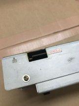 大一電機 メダルサンド CSD用電源BOX(500枚払い出し)
