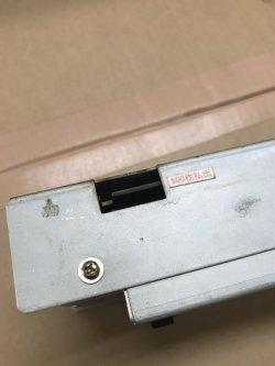 画像1: 大一電機 メダルサンド CSD用電源BOX(500枚払い出し)