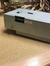大一電機 メダルサンド CSD用電源BOX(125枚払い出し)