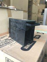 大一電機 CSD用識別機(Panasonic製)